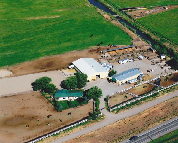 /Info_Pages/I__1-826201133030PM__Farm_From_Air.jpg